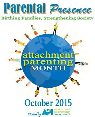 AP-Month-2015-Badge