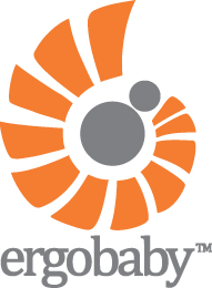 ERGOBABY LOGO with TM