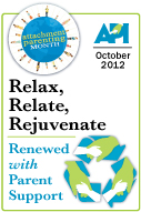 attachment-parenting-month-logo-2012